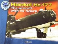 "1:144 Heinkel He-177 ""Greif"" Luftwaffe 1944"