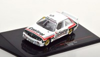 """1:43 BMW M3 (E30) #71 """"Castrol"""" J.P.Malcher/P.Petit ETCC 1988"""
