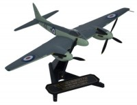 "1:72 DH-103 ""Sea ""Hornet"" F.20 801 Squadron HMS ""Implacable"" 1947"