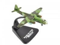 """1:144 Arado Ar-234B """"Blitz"""" Luftwaffe 1945"""