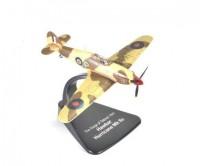 """1:72 Hawker """"Hurricane"""" Mk.IIC RAF Tobruk 1941"""