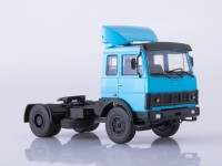 1:43 МАЗ-5432