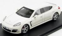 1:43 Porsche RUF Panamera RXL 2012 (white)