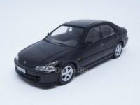 1:43 HONDA CIVIC SIR EG9 (Европа) 1991 Metallic Grey