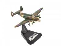 """1:144 Lockheed """"Hudson"""" GR.Mk.I RAF 1939"""