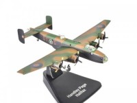 "1:144 Handley Page ""Halifax"" RAF 1940"