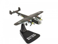 1:144 Dornier Do-217K Luftwaffe 1942