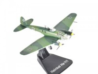 1:144 Heinkel He111P-4 KG 54 Luftwaffe 1940