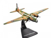 "1:144 Vickers ""Wellington"" RAF 1940"