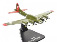"1:144 Boeing B-17G ""Flying Fortress"" USAAF 1944"