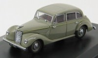 1:43 Armstrong Siddeley Lancaster 1945 (grey)