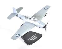 """1:72 Grumman TBF-1 """"Avenger"""" Сражение в заливе Лейте 1944"""