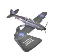 "1:72 Boulton Paul ""Defiant"" NF Mk.II RAF 1941"