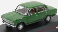 1:43 FSO Polski Fiat 125P 1969 (green)