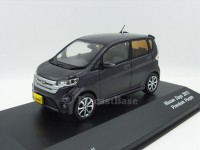1:43 NISSAN DAYZ 2014 Purple