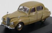 1:43 Sunbeam Talbot 90 MkII (satin bronze)