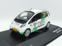 1:43 MITSUBISHI i-MIEV TEIN Version 2010