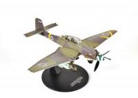 "1:72 Junkers Ju-87G-2 ""Stuka"" Hans-Ulrich Rudel 1944"