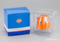 1:43 Спускаемый Аппарат (оранжевый)