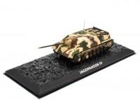 1:72 Jagdpanzer IV L/70 (Sd. Kfz.162/1) 1945