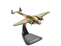 "1:144 Handley Page ""Hampden"" Mk.I 83 Squadron Royal Air Force 1940"