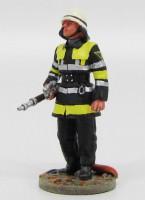1:32 Немецкий пожарный г.Мюнхен 2003