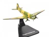 "1:144 Douglas C-47 ""Dakota"" RAF 1941"