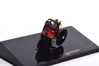 1:43 MERCEDES-BENZ Patent-Motorwagen 1886