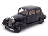 1:18 MERCEDES-BENZ 170V 1939 Black