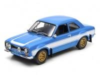 "1:43 Ford Escort RS2000 Mk1 1970 ""Fast & Furious""(из к/ф ""Форсаж VI"")"