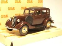 1:43 Горький-М1 такси, светло-коричневый