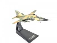 "1:144 General Dynamics F-111A ""Aardvark"" USAF 1967"