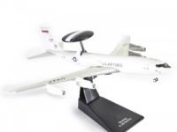 "1:144 Boeing E-3B ""Sentry"" USAF 1990"