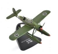 1:72 Arado Ar196A-3 Крит 1941