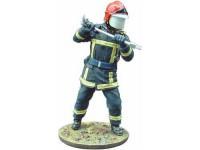 1:32 Французский пожарный г.Ивелин 2004