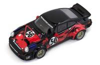 """1:43 PORSCHE 934 #56""""JMS"""" 24h Le Mans 1976"""