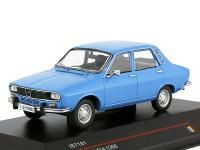 1:43 Dacia 1300 1969 (blue)