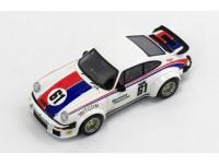 1:43 PORSCHE 934 #61 24h Daytona 1977