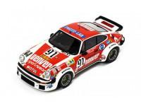 1:43 PORSCHE 934 #91 24h Le Mans 1980