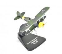 1:72 Henschel Hs 123A-1 II.Schl./LG2 CCCP июнь 1941
