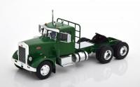 1:43 седельный тягач PETERBILT 281 1955 Green