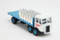 "1:64 Albon 10 ton CX 27 (1939) ""Libby's"""