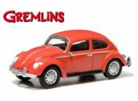 """1:64 VOLKSWAGEN Beetle 1980 (из к/ф """"Гремлины"""")"""