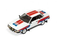 1:43 NISSAN 240RS Ready to Race 1985