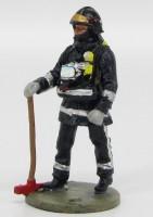 1:32 Португальский пожарный г.Лиссабон 2004