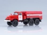 1:43 УМП-350 (131) пожарный