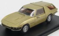 1:43 Ferrari 330 GT 2+2 1978 (sand gold)