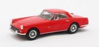 1:43 FERRARI 250 GT Coupe Pininfarina 1958 Red