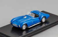1:43 Victress S-1 sport roadster 1953 (blue)