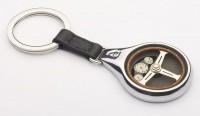 Classic Steering Wheel Keychain (брелок)